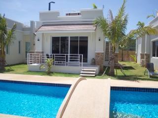 Oriental Beach Pearl Resort - Kui Buri vacation rentals