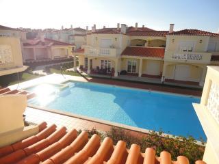 Apartamento na Praia DEl-Rey 142-13 - Obidos vacation rentals