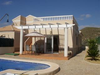 Mi Suena - San Juan de los Terreros vacation rentals