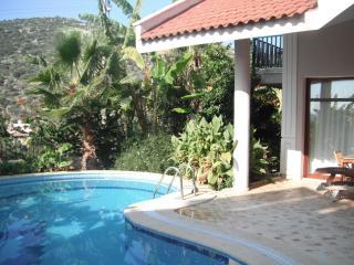 Koonoopee 1 - Kalkan vacation rentals
