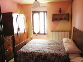 Appartamentino nel cuore della ValGrande sul Lago - Verbania vacation rentals