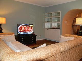 Vacation Rental in Freeport