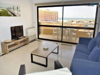 Bhangra Aqua Apartment - Vilamoura vacation rentals