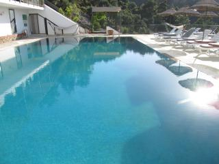 Serena Suites Family Apartments - Marmaris vacation rentals