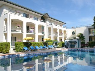 Residence Moorea - Milano Marittima vacation rentals