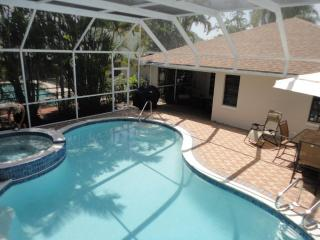 Naples Sands Beach House - Naples vacation rentals