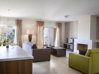 Eucalyptus Apartments - Hibiscus - Sami vacation rentals