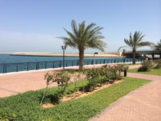 Beach House RAK - Ras Al Khaimah vacation rentals