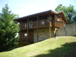 ALMOST PARADISE - United States vacation rentals
