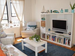 Dream on Broadway New York City - Queens vacation rentals