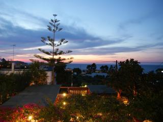 Kastro Apartments Panormo Crete - Gouves vacation rentals