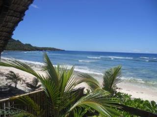 Bamboo Garden (Love shack) - Siargao Island vacation rentals