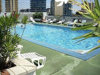 Gibraltar Holiday Apartment - Gibraltar vacation rentals