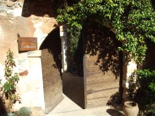 LE GUSTON EN LUBERON - Roussillon vacation rentals