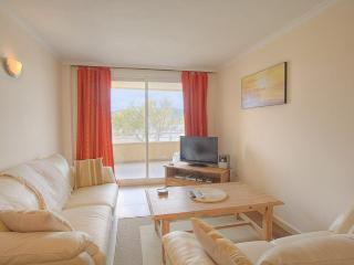 Apartment Golden Beach 2 B5 SP - Sleeps 6 - Javea vacation rentals