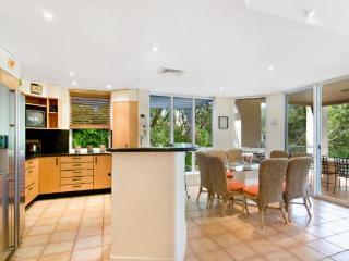 The Lakes Coolum Luxury Villa 15 - Yaroomba vacation rentals
