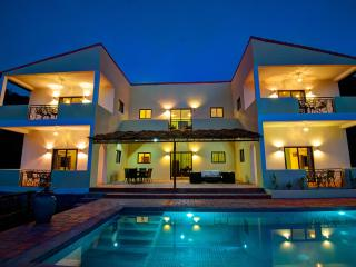 Villa Saat in Kep - Kep vacation rentals