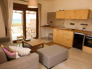 HORIZONTE seafront suites - Kissamos vacation rentals