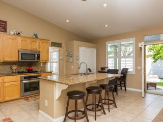 PALM DESERT-Location, Location, Location.....IS A - Palm Desert vacation rentals