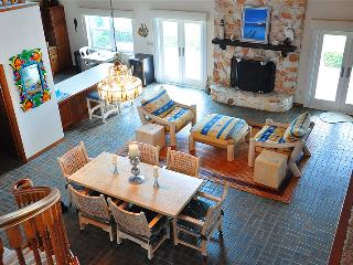 JULY & AUG $pecial -Vacation Home #485- OceanFront - Ormond Beach vacation rentals