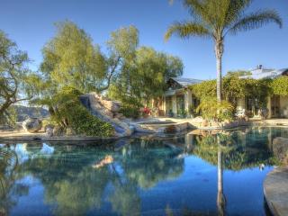 Hidden Oasis in the Malibu Wine Trail - Agoura Hills vacation rentals