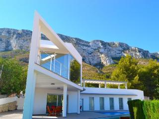 Luxus Villa in Denia - Denia vacation rentals