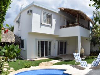 Casablanca Home Cozumel - Yucatan-Mayan Riviera vacation rentals