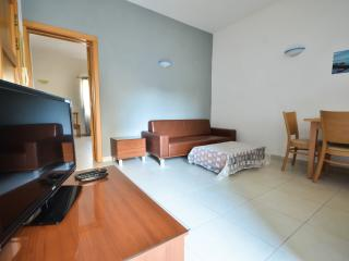 Modern Flat 200m away from the Sea - Il Gzira vacation rentals