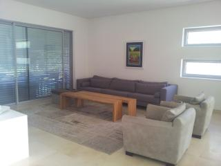 Brand New pool Villa - Herzeliya B - Gedera vacation rentals