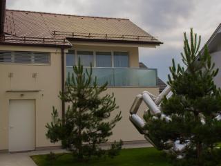 Apartment in Podutik Ljubljana - Ivanjkovci vacation rentals