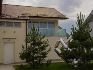 Apartment in Podutik Ljubljana - Podnart vacation rentals