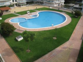 Salou 825 € / week - Salou vacation rentals
