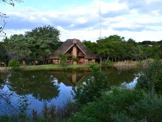 Kruger Park Lodge - Golf Safari SA - Mpumalanga vacation rentals