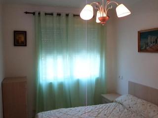Apartamentos Finisterre Playa ,Galicia. - Finisterre vacation rentals