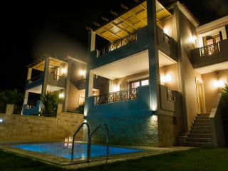 Villa Nature-Crete Residences - Triopetra vacation rentals