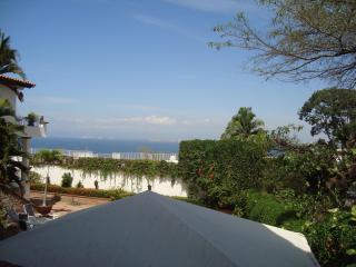 Apartment with Bayviews - Puerto Vallarta vacation rentals