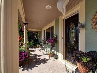 Sparkling Gulfport Home with Pool - Gulfport vacation rentals