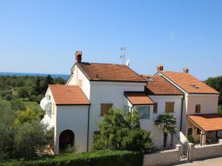 Apartment Livija Porec - Porec vacation rentals