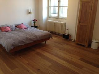 Vacation Apartment Rental at La Casetta in Berlin - Berlin vacation rentals