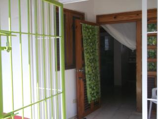 Casa Mango Home away from Home - Cabarete vacation rentals