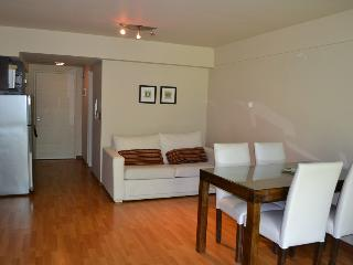 Down town apartment Lasaura - Province of Rio Negro vacation rentals
