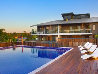 LOT 7 - Finke vacation rentals