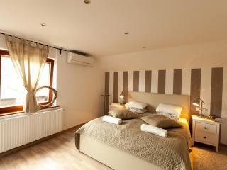 Apartma KLIN - Slovenia vacation rentals