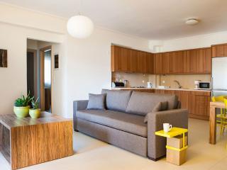 Eucalyptus Apartments - Meli - Sami vacation rentals