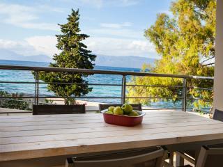 Vacation Rental in Sami