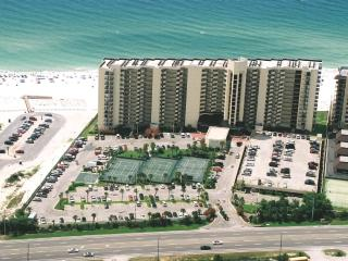 BEST BEACH OCEANFRONT VIEW ** AUG-SEP SPECIALS! ** - Orange Beach vacation rentals