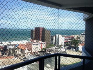 Condominio Mar Azul - Salvador vacation rentals