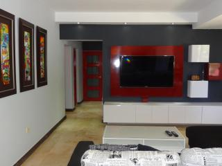 Recently Updated, Stylish and Beautiful 3 bedrooms - San Juan vacation rentals