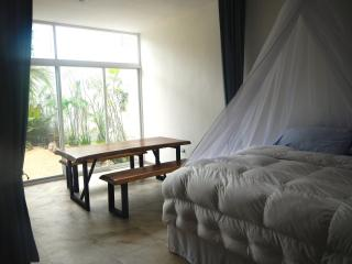 Luxury & Relaxing TULUM, Mexico Villa Paraiso! - Inwood vacation rentals