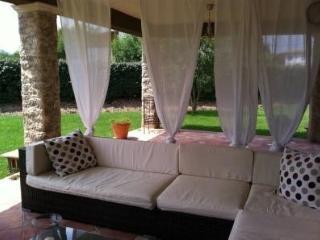La vigne - Cogolin vacation rentals